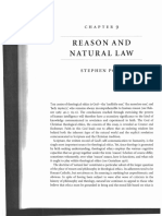 Pope_Reason_and_Natural_Law.pdf