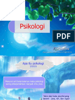 psikologipowerpoint-100401035632-phpapp1
