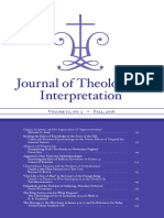 Christophanic_Exegesis_and_the_Problem_o.pdf