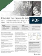 Robot Reloj Elprofegarcia.com