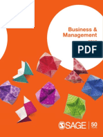 business_management.pdf