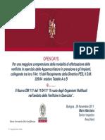 Atti_iBV129_Marziano.pdf