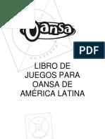LIBRO DE JUEGOS DE OANSA AMERICA LATINA.pdf