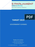 Target_2019_Government_Schemes.pdf