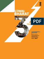 Ujjwal-Bharat-3-Year-Brochure-English.pdf