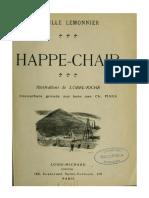 Happe-Happe-Chair - Lemonnier.pdf