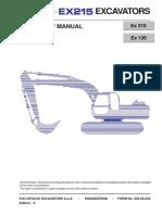 ex215_4 - WORKSHOP MANUAL ENGINE.pdf