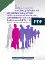 Guí derechos y deberes del alumno.pdf