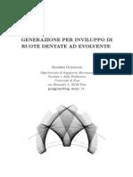 INVILUPPI-Guiggiani