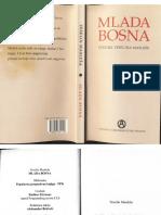 veselin maslesa - mlada bosna.pdf