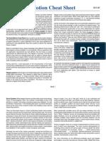 Smart Motion Cheat Sheet Rev3.pdf