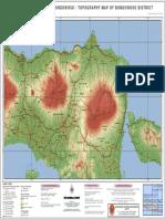 ID-O11-250K.pdf