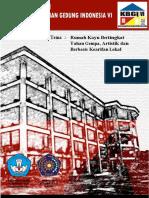 Panduan-KBGI-ke-6_EDIT(1).pdf