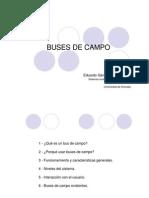 Buses de Campo
