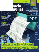 EXP195WebV2.pdf