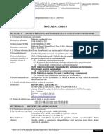 fds-2.6_r_motorina_euro_5.pdf