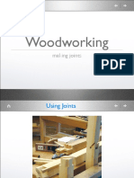 Woodworking joints.pdf