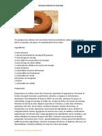 Lm. Multiplicacion 2-7