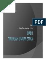 etika_[Compatibility_Mode].pdf