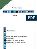 CM-INFO101-1-2.pdf