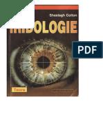Iridologie.pdf.pdf