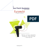 INTERFACE_B_CONNECTORS.pdf