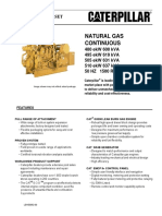 TECHNICAL DATA-G3508-600KVA.pdf