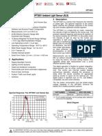 5. opt3001.pdf