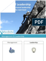 The Art of Leadership.pdf