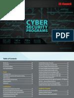 Cyber Handbook-Enterprise v1.6.pdf