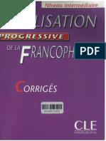 CivilisationFrancophonie_Corriges_Intermediaire.PDF