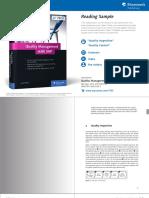 Reading_Sample_SAP_PRESS_1203_Quality_Management_with_SAP_utm.pdf