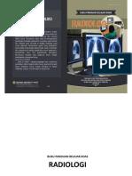 dasar dasar radiologi UNUD.pdf