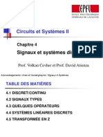 Chapter4-DiscreteSystems-Ztrans
