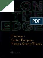 Ukrainian-Central-European-Russian-Security-Triangle.pdf