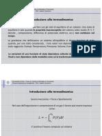 LucidiChimicaGenerale_7.pdf