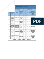 AMFE - Hoja 1.pdf