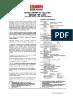 Stamford-MX321-avr.pdf