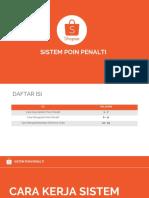 (ID Seller Penalty Guide) Sistem Poin Penalti_2