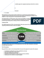 What is TPM.docx