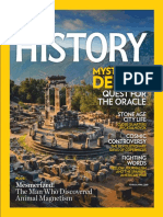 National Geographic History - April 2019  USA.pdf
