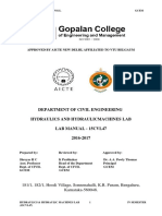 15CVL47_Fluid_Mechanics_Lab_Manual.PDF