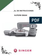 EM 200  manual en español.pdf
