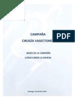 CAMPAÑA-CIRUGÍA-VASECTOMIA_NOVIEMBRE-2018