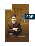 Iqbal Poet & Thinker.pdf