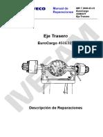 MR072006 05 31EuroCargo450E32T EjeTrasero