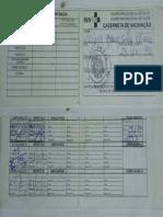 carteira de vacina.pdf
