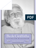 (S U N Y Series in Religious Studies) Judson B. Trapnell, Kenneth Cracknell-Bede Griffiths_ A Life in Dialogue-State University of New York Press (2001).pdf
