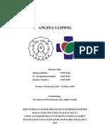 Makalah Angina Ludwig_drg. Eva Sutyowati Permatasari, Sp.BM., MARS.docx