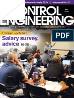 Control Engineering - May 2018 .pdf